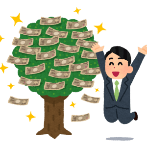 格差縮小ファンド運用報告 2020.4.4
