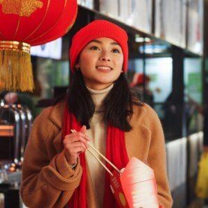 急成長する市場・中国A株の評価とは? ドイチェ・アセットの言うことには