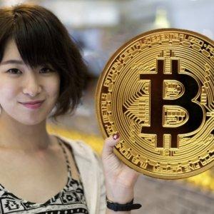 ビットコインとMMTとドル基軸体制の揺らぎ……日経新聞で朝からおなかいっぱい